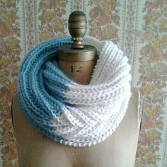 Noreasteronravelry_small2