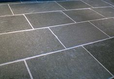 Tiles North Grey   Akrolithos Grey Slate, Tile Floor, Tiles, Flooring, Texture, Stone, Room Tiles, Surface Finish, Rock