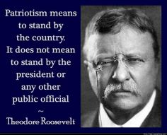 Theodore Roosevelt Quotes Unique Teddy's Wisdom…  Change Wisdom And Truths Review