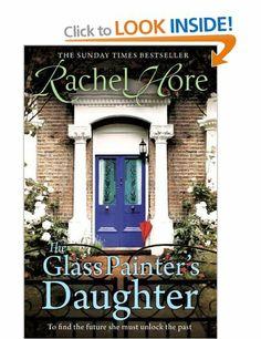 Place SECRETS Novel Rachel Hore dp