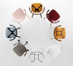 10 Best Calligaris Images Saint Tropez Saints Chairs
