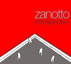 Zanotto - Introspectivo http://www.facebook.com/horacio.zanotto