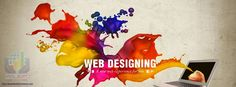 Web Designing - UI Services With URL - MeliSEOServices
