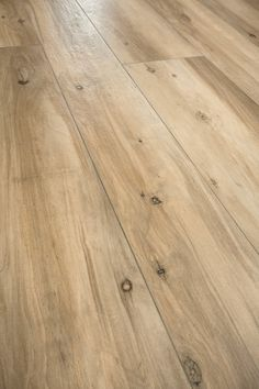 This is Sherwood, the latest addition to our wide range of #woods.