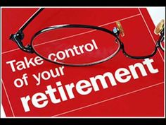 When talking about pensions, there are a few things that you need to know.  In simple terms, a pension provides income to live on in retirement. There are state benefit schemes offering limited financial support for your old age, and a number of other private schemes enabling you to build a larger fund for the future.To know more: http://pension-tracing-service-uk.co.uk/