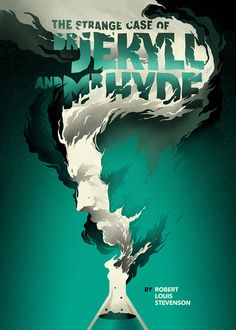 Creative Poster & Book Cover Illustrations by Levente Szabó | From up North