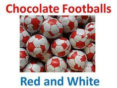 Our Football Lookbook Can A Sport Themed Wedding Be Tasteful Ideas Pinterest Weddings And