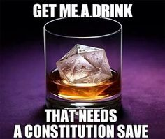 1000+ images about D&D memes on Pinterest   Dungeons and ...