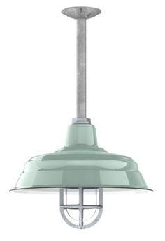 22 Best Barn Light Electric Remodel Challenge Images