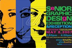 Senior_Design_Exhibition_Card_by_knoonan.jpg (300×200)