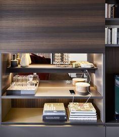 Salon design 50 id es sur le mobilier tendance en 2015 for Everblock prix
