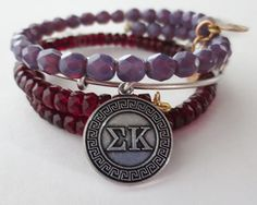 Sigma Kappa #withlove