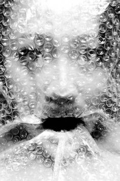 New photography black and white surrealism water Ideas – Art Photography Creepy Photography, Surrealism Photography, Conceptual Photography, Dark Photography, Abstract Photography, Creative Photography, Portrait Photography, Horror Photography, Backlight Photography