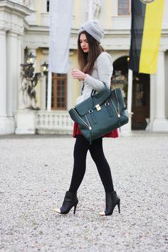 FashionHippieLoves - Seite 91 von 133 - Fashion Blogger from Germany