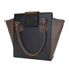 Kabelky Kožené výrobky - Page 2 of 5 - Kožená galantéria a originálne ručne maľované kožené výrobky Bags, Fashion, Handbags, Moda, Fashion Styles, Fashion Illustrations, Bag, Totes, Hand Bags