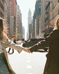 City Aesthetic, Couple Aesthetic, Below Her Mouth, Want A Girlfriend, Jm Barrie, Nyc Life, Concrete Jungle, Teenage Dream, City Girl