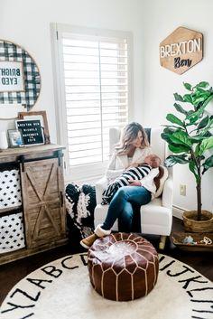 476 Best Children S Room Rugs Images In 2019 Nursery