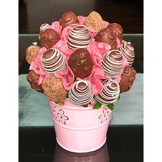Number Birthday Cakes, Cake Pop Bouquet, Flan Cake, Honey Shop, Sweet Station, Mothers Day Cake, Chocolate Dipped Strawberries, Strawberry Dip, Gift Cake
