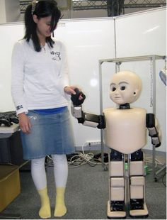 japanese toy robot - Google Search