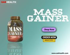 Gold Performance Mass Gainer Chocolate Online in India Nutrition Store, Sports Nutrition, Mass Gainer, Whey Protein, Indian, Indian People, Sports Food, Workout Meals, India