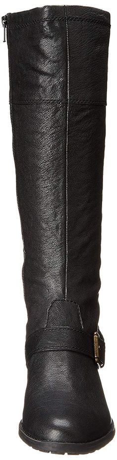 Naturalizer Women s Macnair Riding Boot     Check out this great product.  (This e7011ccc9c74f