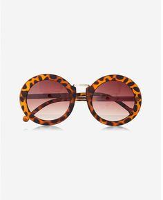 6df1e206d704 53 Best The Eyes Have It! images | Sunglasses women, Cat eye ...