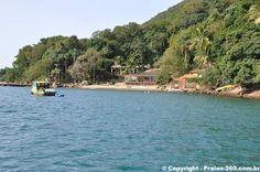 praias da costa verde rio de janeiro - Pesquisa Google