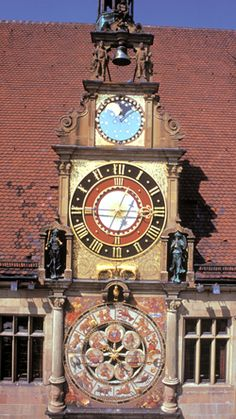 Heilbronn Marketing: Hotels in Heilbronn, Events & Information