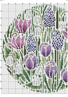 Thrilling Designing Your Own Cross Stitch Embroidery Patterns Ideas. Exhilarating Designing Your Own Cross Stitch Embroidery Patterns Ideas. Blackwork Cross Stitch, Cross Stitch Rose, Cross Stitch Flowers, Cross Stitching, Cross Stitch Embroidery, Embroidery Patterns, Hand Embroidery, Cross Stitch Designs, Cross Stitch Patterns