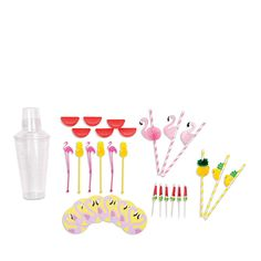 25.00$  Watch now - http://visyw.justgood.pw/vig/item.php?t=xs6e74f13169 - Sunnylife Tropical Cocktail Kit