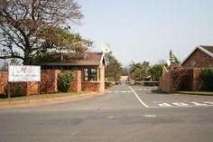 Contact Us   Hibiscus Retirement Villages