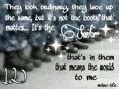 I love this<3