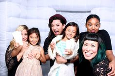 Los Angeles Wedding Planner & Photographer Alex Diaz with Cateroake Crew having fun in #photobooth   Booking Inquiries  hello@cateraoke.com www.cateraoke.com   #wedding #weddingday #weddingphotobooth #weddingphotographer #weddingplanner #losangelesweddingplanner #losangelesweddingphotographer #alexdiaz #alexdiazweddingplanner #alexdiazweddingphotographer #cateraoke