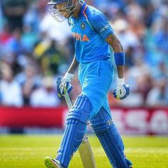 Image may contain: one or more people, people playing sports and outdoor My True Love, Real Love, Ziva Dhoni, I Want U, People People, Cricket, Cute, Sports, Outdoor