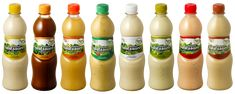 Bildergebnis für salatsaucen schweiz Water Bottle, Food, Fitness, Tomatoes, Basil, Spanish, Home Made, Fall Winter, Switzerland