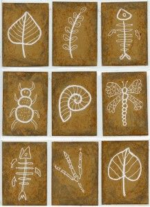 Fossils-ATCs-743x1024
