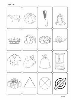 Word Search, Joker, Diagram, Words, Ms, Phonological Awareness, Speech Language Pathology, Templates, Creative