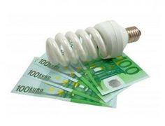 Un truco permite ahorrar 300 euros al año en luz a pesar de la nueva subida |