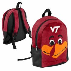 Buy Louisville Cardinals Youth Mini Plush Mascot Backpack from the Official Louisville Cardinals Shop. Louisville fans buy Louisville Cardinals Youth Mini Plush Mascot Backpack and get flat rate shipping on your entire order. Louisville Cardinals, Michigan State Spartans, Wisconsin Badgers, Oklahoma Sooners, Msu Spartans, St Louis Rams, Animal Bag, Texas Tech Red Raiders, South Carolina Gamecocks