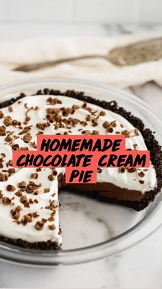 Easy Pudding Recipes, Easy Cheesecake Recipes, Tart Recipes, Baking Recipes, Dessert Recipes, Fancy Desserts, Just Desserts, Delicious Desserts, Blueberry Desserts