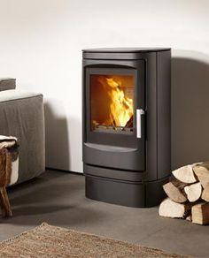Varde Fuego 2  Spanish Inspiration with Danish Quality