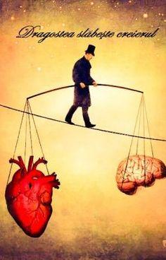 #wattpad #dragoste Dar oare ce este iubirea? Acest sentiment inefabil ,care practic îți oprește tot raționamentul,tot sistemul nervos,toți neuronii;care se infiltrează treptat in ființa umană și începe să o controleze...dar care,cu toate acestea,poate oferi cea mai profundă fericire pe care o poate avea omul...Ce est...