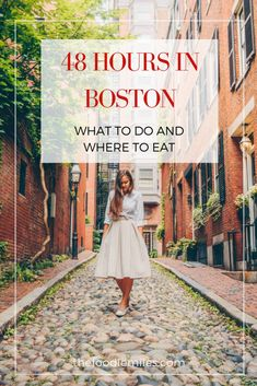 boston-two-days-guide