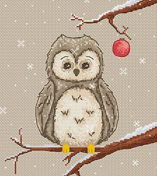 B1046 Owl
