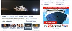 yahoo ad placement fail