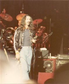 Frank Zappa Frank Vincent, Frank Zappa, Concert, Mothers, Photos, Rock, Tattoos, Spirituality, Pictures