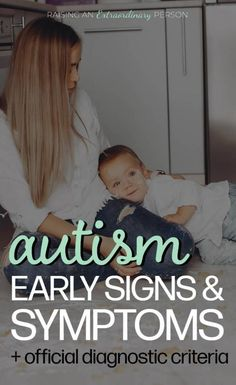 What is Autism? - Overview of autism symptoms and diagnostic critera - Learn about what autism is,  the symptoms of autism, early history , statistics, and prevalence. #Autismawareness #autismacceptance #autism #autismsymptoms #autismfacts #Parenting #motherhood #specialneeds #special education