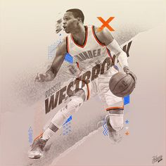 NBA Art Collection,