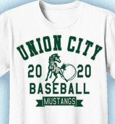 Baseball T-Shirt Designs: Click 52 NEW Team Designs. Order Now - Custom Baseball Team Shirts for Practice Shirts and Championship Shirts Baseball Shirt Designs, Baseball Shirts, Team T Shirts, Mens Tops