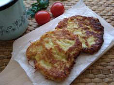 French Toast, Breakfast, Food, Basket, Zucchini, Morning Coffee, Essen, Meals, Yemek